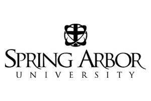 Spring-Arbor-University